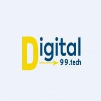 Digital99 One of the Best Branding Digital Online Marketing Agency