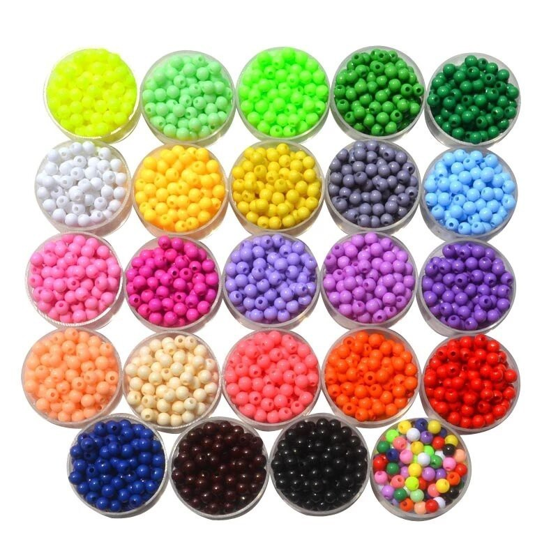 Best Place To Buy Beads Online